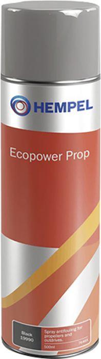 Hempel Ecopower Prop 0,5 l must