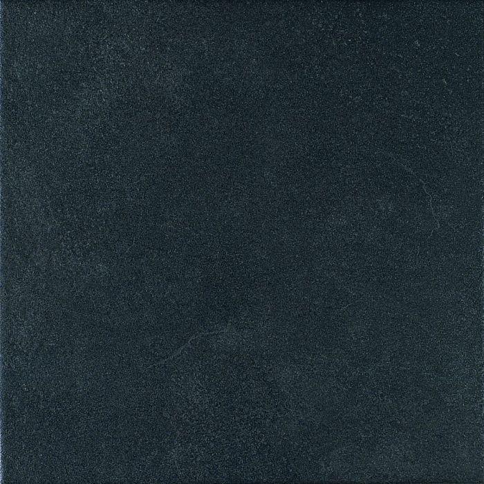 Põrandaplaat Marazzi Easyside Nero 33,3 x 33,3 cm