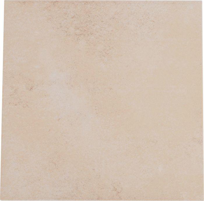 Põrandaplaat Marazzi Easyside beež matt 33,3 x 33,3 cm