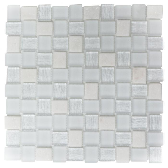 Mosaiik XCM R07 27,3 x 27,3 cm