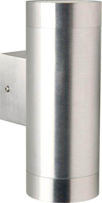 Välisvalgusti Nordlux Tin Maxi 2-osa Alumiinium