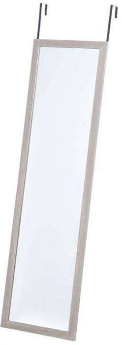 Peegel uksele 30 x 120 cm