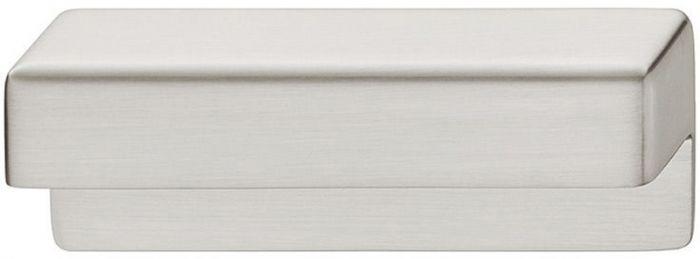 Käepide Häfele 170 x 40 mm nikkel