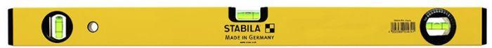 Lood Stabila 70W 100 cm
