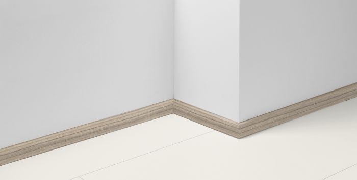 Põrandaliist MDF mänd 16 x 40 x 2570 mm