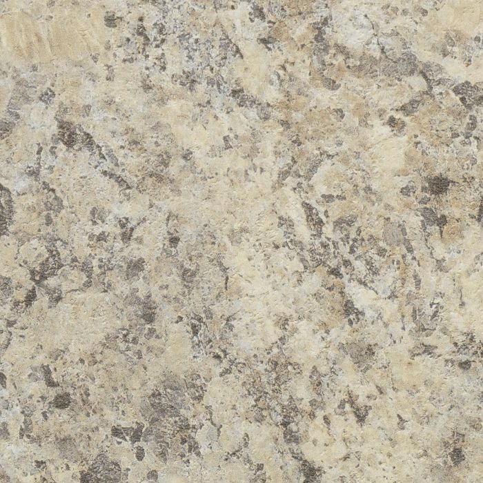 Servakant Belmonte Granite 35 x 3050 mm