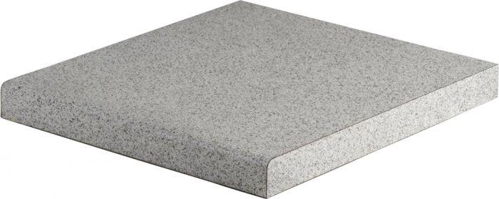 Töötasapind Lava Dust 30 x 600 x 3050 mm