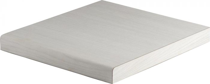 Servakant White Ash 35 x 3050 mm