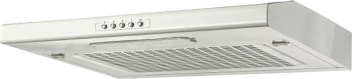 Õhupuhasti H103-50