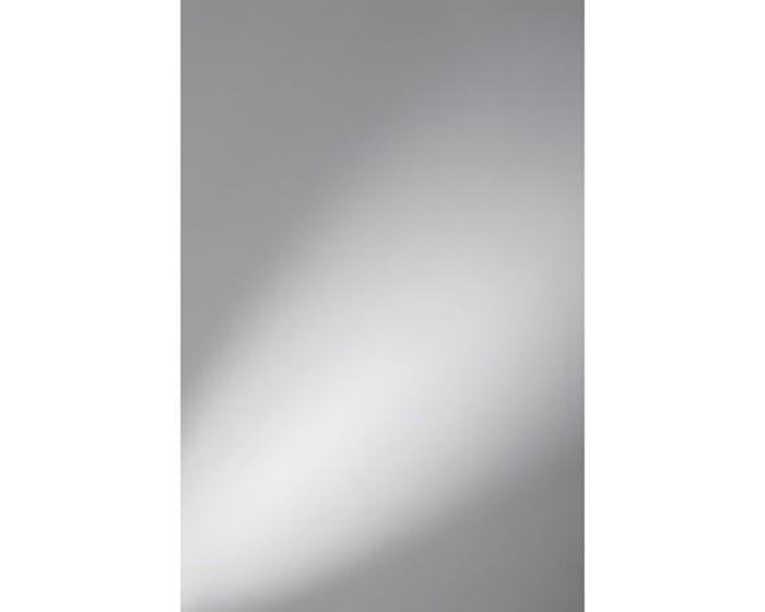 Peegel Jump 50 x 70 cm
