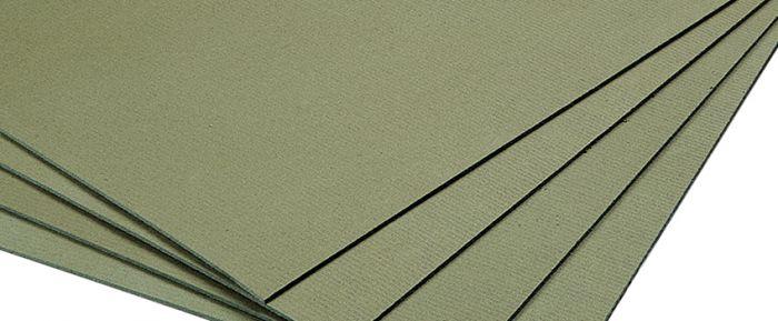 Parketi alusmaterjal puitkiudmaterjalist 7 x 590 x 850 mm