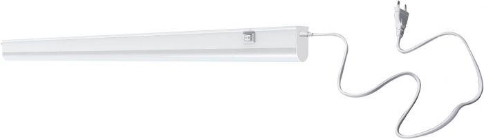 Töötasapinna valgusti Airam LED Jatkos 13 W
