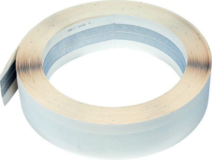 Metallnurgateip Knauf 30 m/rull