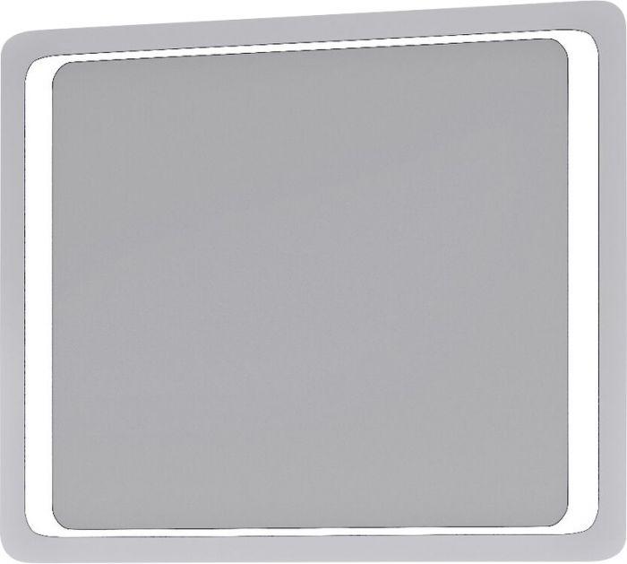 LED-peegel Omega 60 x 70 cm