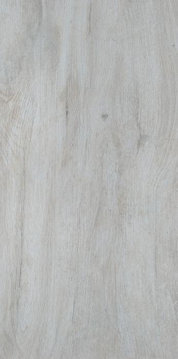 Põrandaplaat Teak hall 30 x 60 cm