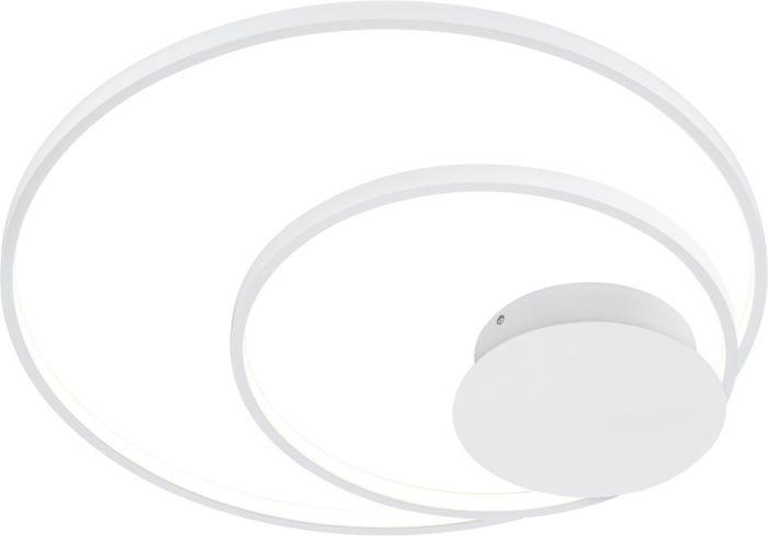 Laevalgusti Trio Sedona LED 60 cm