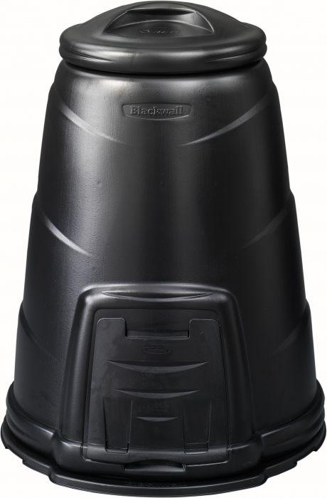 Komposter Blackwall 330 l