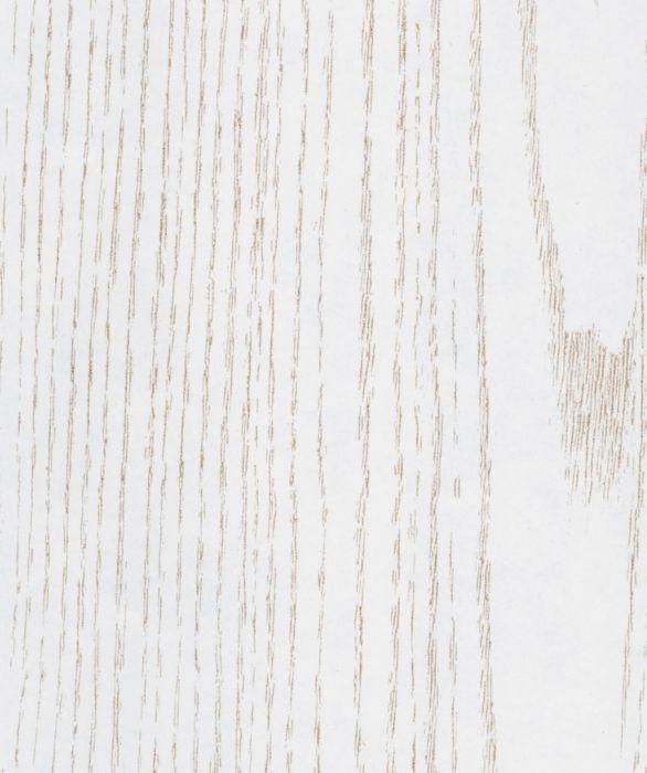 Lae- ja seinapaneel Maler MDF valge saar  STP, 8 x 185 x 2070 mm