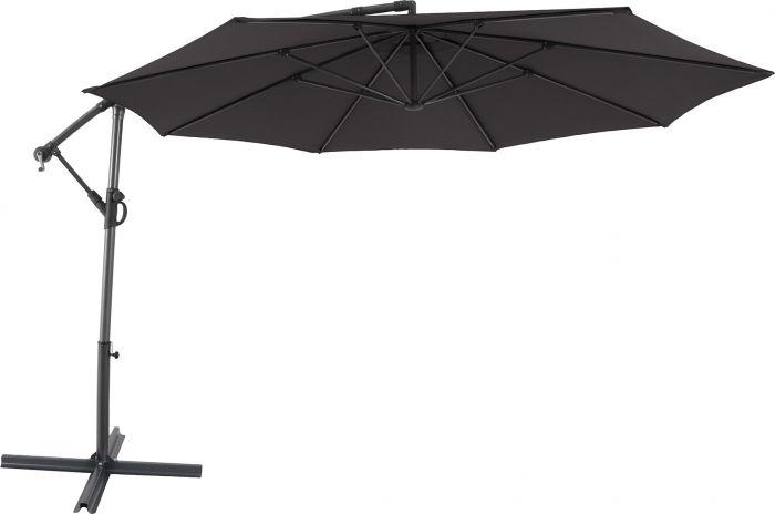 Päikesevari Milano Ø 350 cm