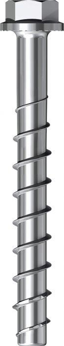 Betoonikruvi Fischer Ultracut FBS II 10 x 120 mm