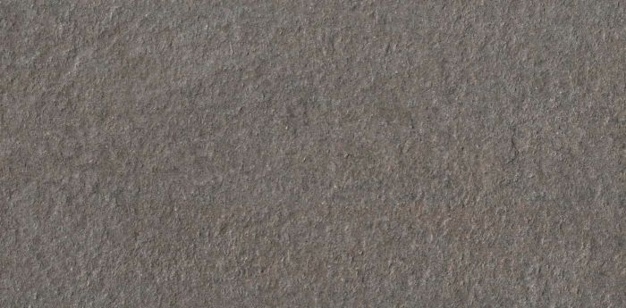 Põrandaplaat Trust Copper 30 x 60 cm