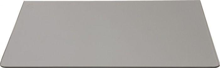Kaminaesine klaas HEAT600H 60 x 40 cm