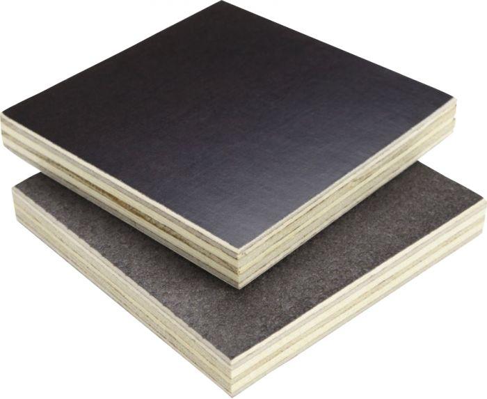 Veekindel vineer UPM kask F/F, 18 x 1250 x 2500 mm