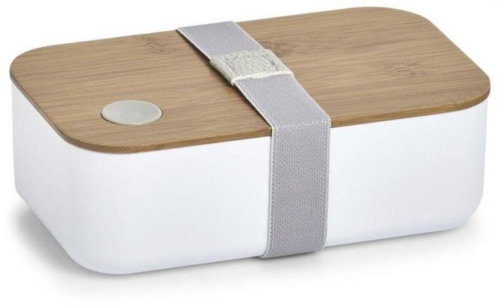 Einekarp 19 x 12 x 7 cm, valge