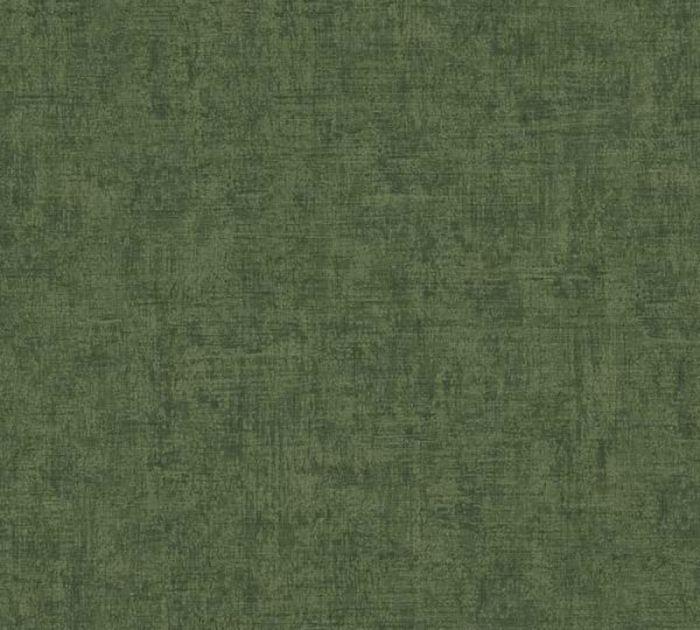 Fliistapeet Trendwall, roheline