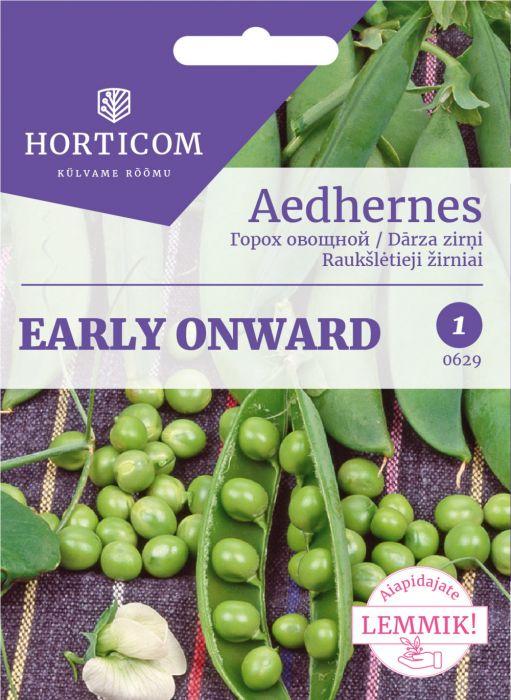 Aedhernes Early Onward 25 g