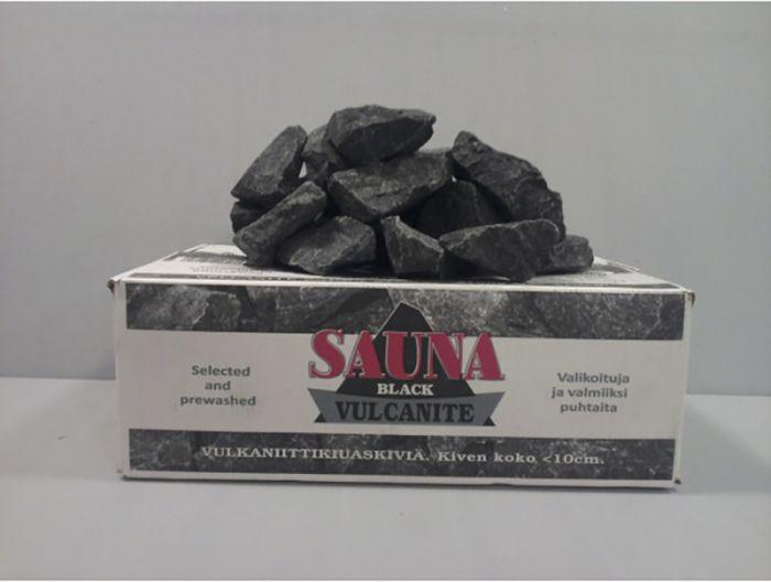 Kerisekivid vulkaniit 10-15 cm