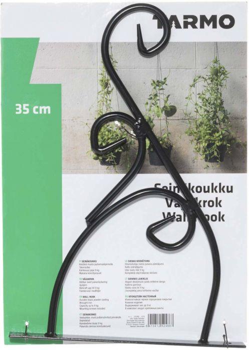 Amplikonks Verona 25,5 x 35 cm