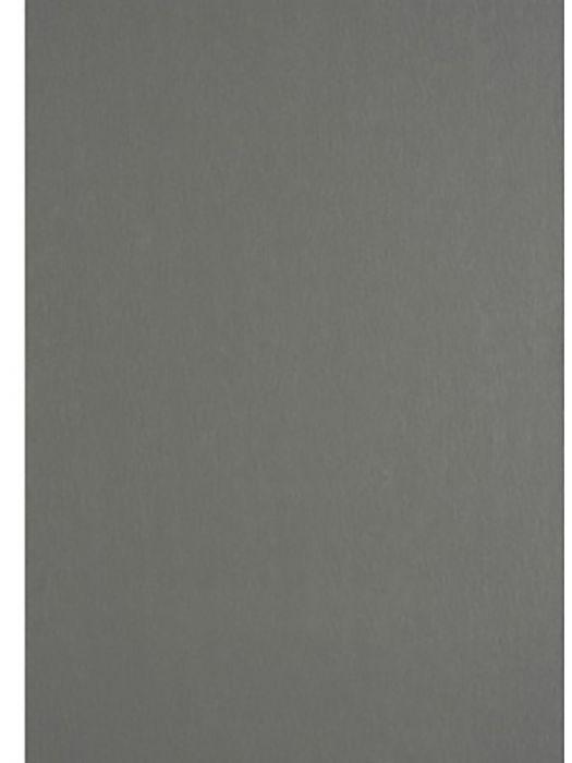 Kleebis DC-Fix Metallic 45 x 150 cm