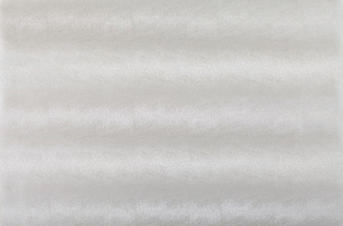 Kleepkile DC-Fix Solfeto 90 x 210 cm