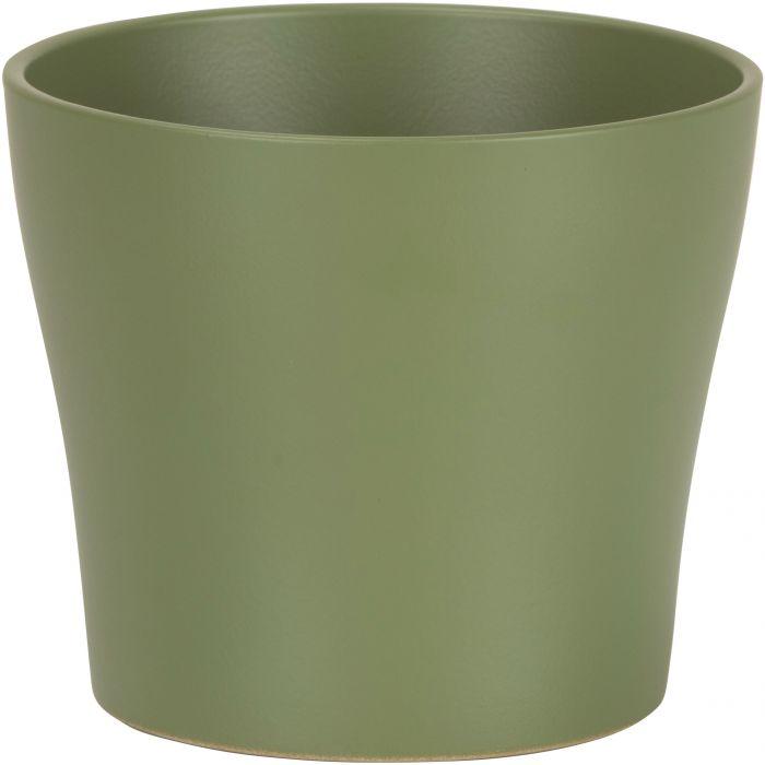 Ümbrispott Oliva Ø 19 cm