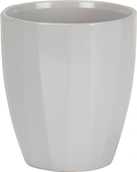 Orhideepott Grey Elegance Ø 14 cm