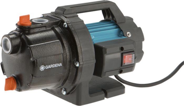 Aiapump Gardena 3600/4