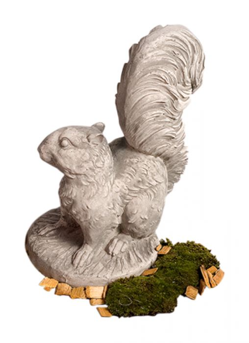 Orav 42 cm