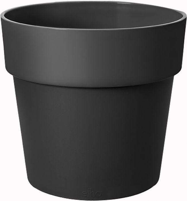Ümbrispott B.For Original Ø 14 cm, must