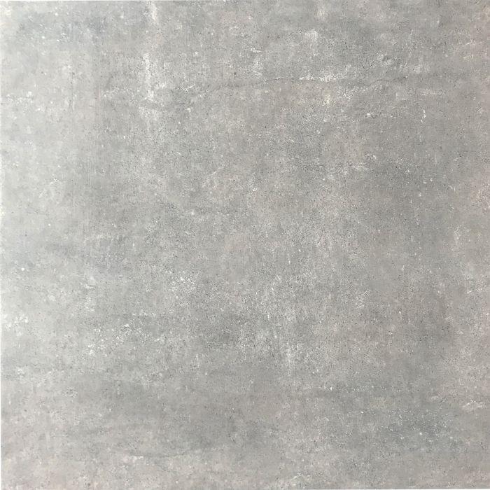 Põrandaplaat Hightech Grigio 33,5 x 33,5 cm
