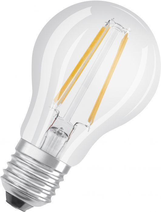 LED-lamp Osram 7 W, E27