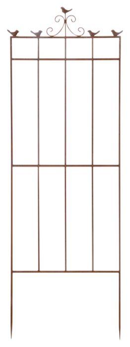 Taimetugi 2D Lind 160 x 52,5 cm