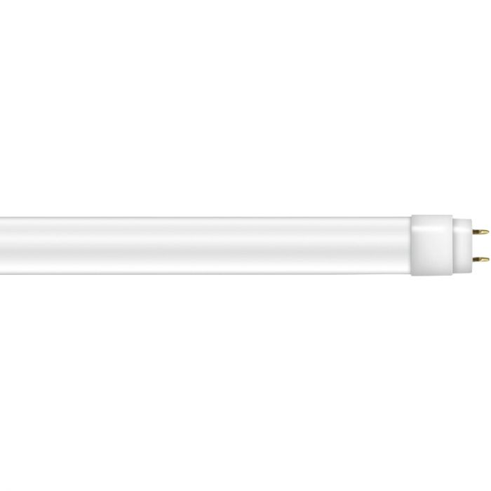 LED-toru T8 24 W