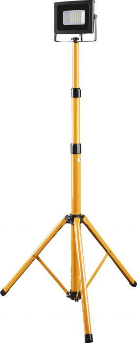 LED-prožektor statiivil Acuma 100 W