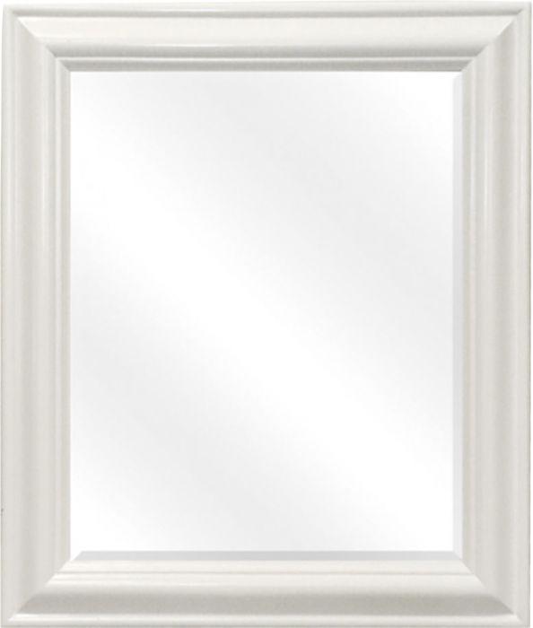 Peegel 72 x 133 cm, valge
