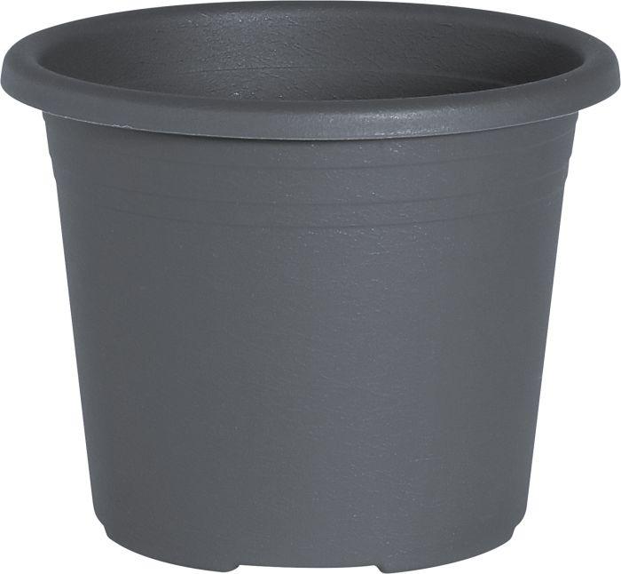 Ümbrispott Cylindro Ø 16 cm
