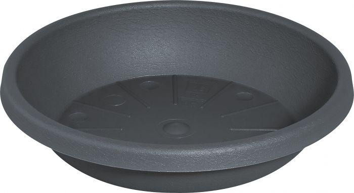Alustaldrik Cylindro Ø 17 cm
