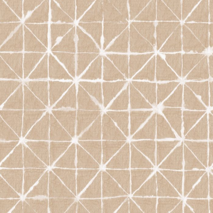 Vahariie Magrib Sand