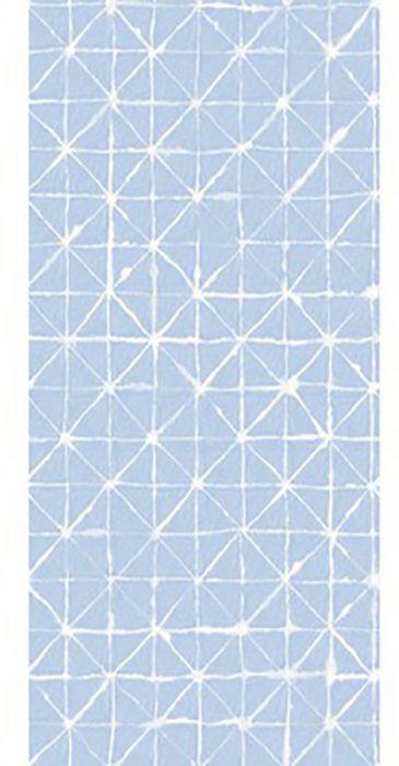 Vahariie Monte Carlo Magrib 140 cm, sinine