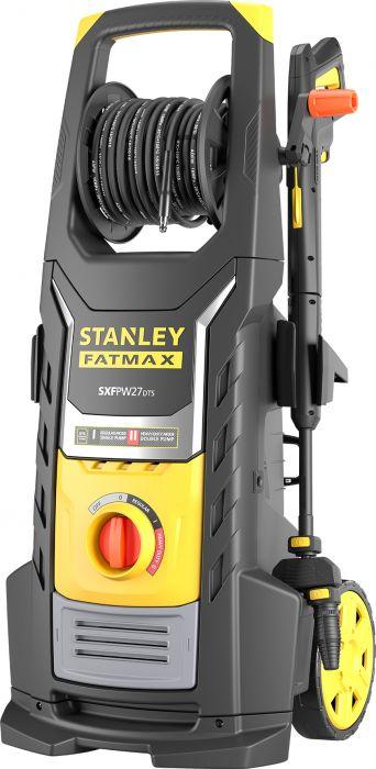 Survepesur Stanley Fatmax SXFPW27DTS